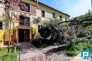 Cauți un apartament de 3 camere cu grădină? Suna-ma! - imagine 12