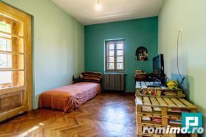 Cauți un apartament de 3 camere cu grădină? Suna-ma! - imagine 6