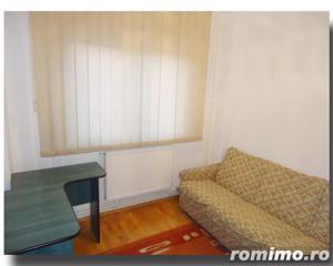 Apartament de inchiriat - imagine 6
