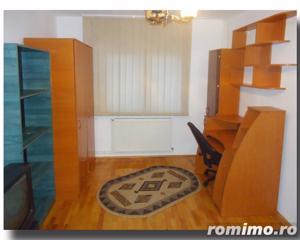 Apartament de inchiriat - imagine 2