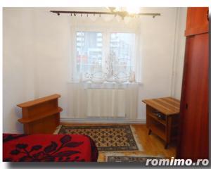Apartament de inchiriat - imagine 4