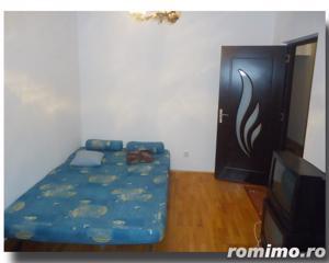 Apartament de inchiriat - imagine 5