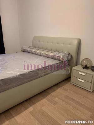Apartament 2 camere - INCHIRIERE - Floreasca / Glinka - imagine 5