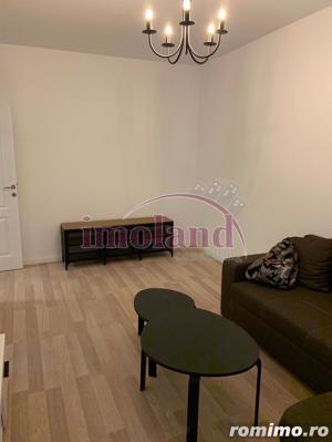 Apartament 2 camere - INCHIRIERE - Floreasca / Glinka - imagine 4