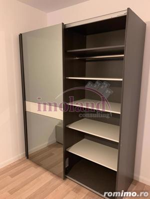 Apartament 2 camere - INCHIRIERE - Floreasca / Glinka - imagine 6