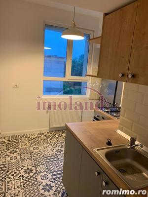 Apartament 2 camere - INCHIRIERE - Floreasca / Glinka - imagine 10