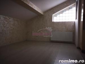 Ocazie Apartament 3 camere Bucurestii Noi langa Parcul Bazilescu - imagine 4