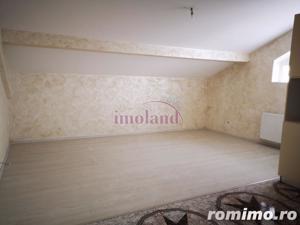 Ocazie Apartament 3 camere Bucurestii Noi langa Parcul Bazilescu - imagine 6