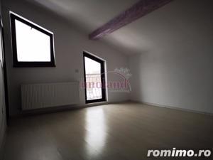 Ocazie Apartament 3 camere Bucurestii Noi langa Parcul Bazilescu - imagine 1