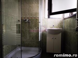 Ocazie Apartament 3 camere Bucurestii Noi langa Parcul Bazilescu - imagine 7