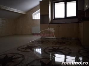 Ocazie Apartament 3 camere Bucurestii Noi langa Parcul Bazilescu - imagine 2