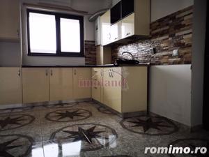 Ocazie Apartament 3 camere Bucurestii Noi langa Parcul Bazilescu - imagine 3