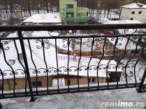 Ocazie Apartament 3 camere Bucurestii Noi langa Parcul Bazilescu - imagine 13
