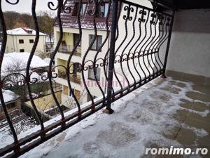 Ocazie Apartament 3 camere Bucurestii Noi langa Parcul Bazilescu - imagine 8