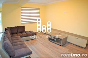 Penthouse de inchiriat, Sibiu - imagine 17