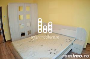 Penthouse de inchiriat, Sibiu - imagine 18