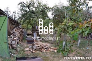 Casa individuala de vanzare - Calea Poplacii - imagine 2