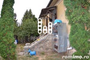 Casa individuala de vanzare - Calea Poplacii - imagine 1