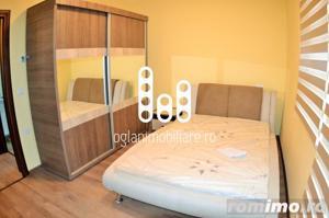 Penthouse de inchiriat, Sibiu - imagine 16