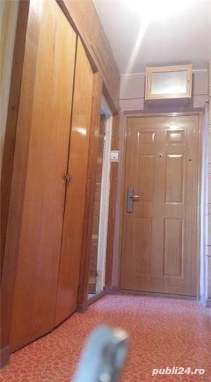 Apartament 2 camere Tomis 3 - imagine 3