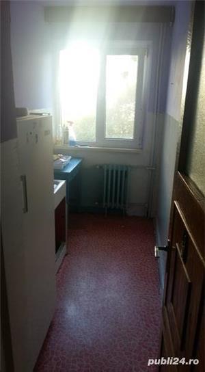 Apartament 2 camere Tomis 3 - imagine 5