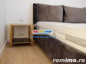 APARTAMENT 4 CAMERE HERASTRAU -ONE PLAZZA REZIDENCE - imagine 7