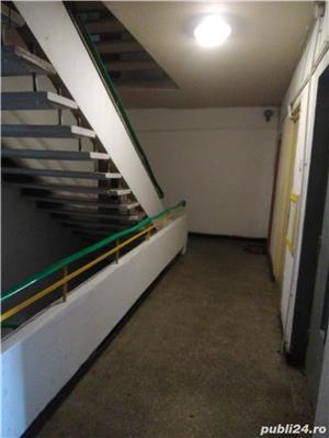 apartament 2 camere Ion Mihalache - imagine 5