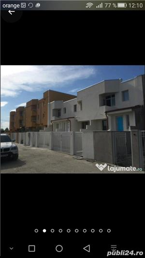 Vand casa complet mobilata si utilata, pret 12000 €  sau schimb cu apartament + dif - imagine 4