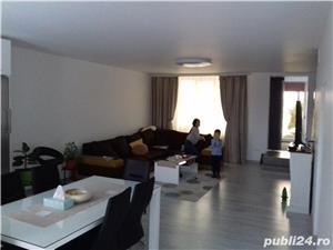 Vand casa complet mobilata si utilata, pret 12000 €  sau schimb cu apartament + dif - imagine 7