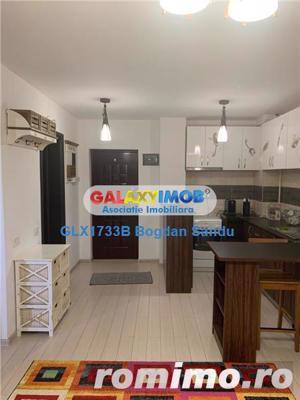 Apartament cu 2 camere de vanzare in Militari Residence - imagine 4