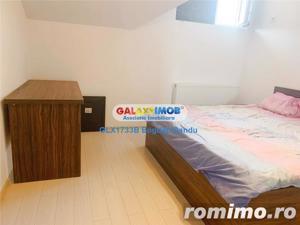 Apartament cu 2 camere de vanzare in Militari Residence - imagine 9