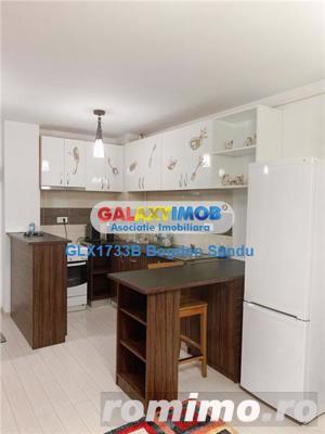 Apartament cu 2 camere de vanzare in Militari Residence - imagine 3