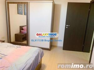 Apartament cu 2 camere de vanzare in Militari Residence - imagine 8