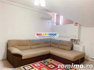 Apartament cu 2 camere de vanzare in Militari Residence - imagine 6