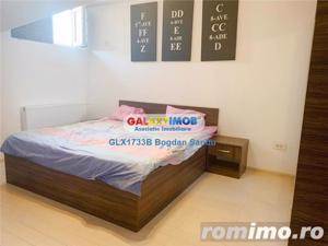 Apartament cu 2 camere de vanzare in Militari Residence - imagine 7