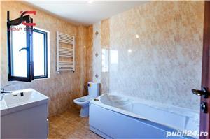 Casa 4 camere 2 bai, zona Miroslava finalizat complet  - imagine 6