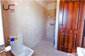 Casa 4 camere 2 bai, zona Miroslava finalizat complet  - imagine 7