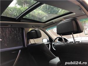 BMW X3 ~ 2.0Diesel ~ 4X4 ~ Panoramic ~ Piele ~ Senz Park ~ Pilot - imagine 8