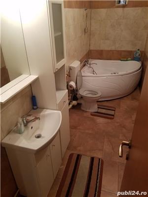 PF dau in chirie apartament o camera living- bucatarie baie camara  zona Garii . - imagine 3