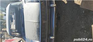 Fiat 124 - imagine 1