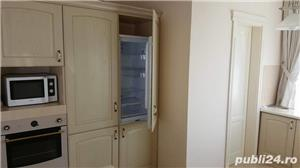 Casa P+M,4 camere,160 mp,Grigorescu,mobilata,utilata lux, - imagine 7