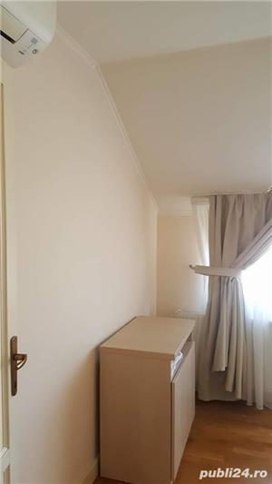 Casa P+M,4 camere,160 mp,Grigorescu,mobilata,utilata lux, - imagine 3