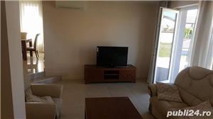 Casa P+M,4 camere,160 mp,Grigorescu,mobilata,utilata lux, - imagine 9