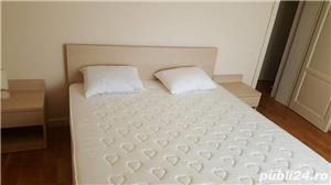 Casa P+M,4 camere,160 mp,Grigorescu,mobilata,utilata lux, - imagine 1