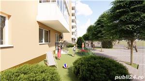 Apartament 2 camere decomandate metrou Dim. Leonida - imagine 2