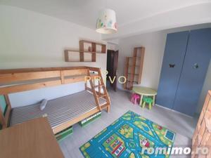 3 camere, 91 mp, garaj + parcare, terasa, pet friendly, str. M. Eliade - imagine 5