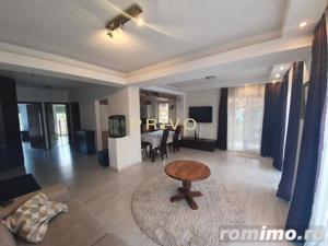3 camere, 91 mp, garaj + parcare, terasa, pet friendly, str. M. Eliade - imagine 3