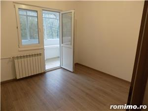 Etaj 1. Renovat recent. Zona buna.  - imagine 3