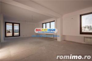 Vanzare Penthouse, Unirii, view, terasa generoasa, Unirii, bloc nou - imagine 7