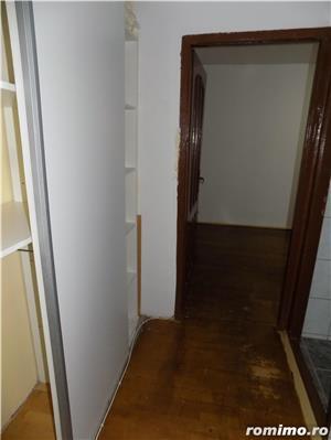 Bloc izolat, zona buna, confort 1. - imagine 4